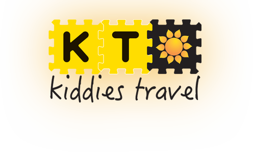 Kiddies Travel